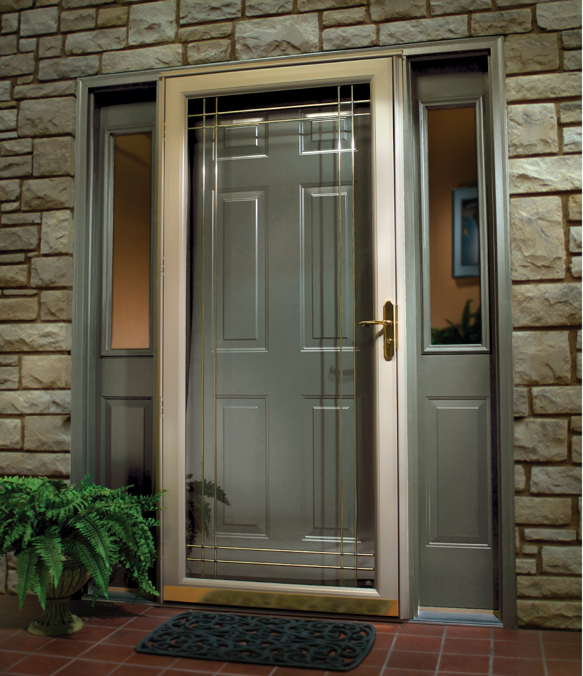 Front Entry Door Design Ideas 1177 x 1365 · 1084 kB · jpeg