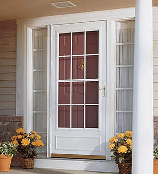 Doors And Windows Designs